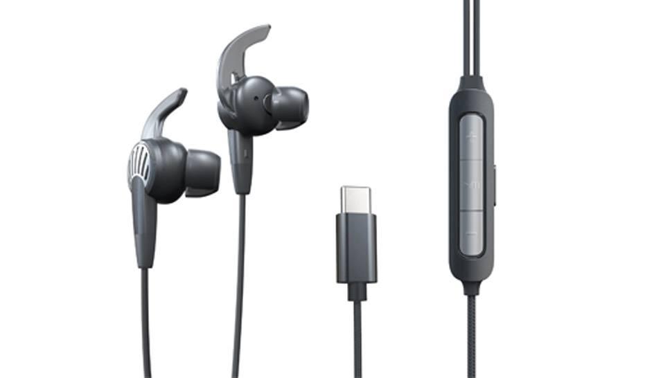 部分手机直接充电,type-c/lightning 可选  其他手机提供usb适配器 2