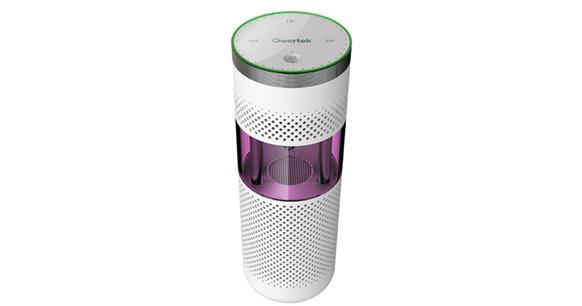 Wireless Audio Product